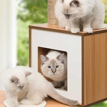 Vesper Katzenmöbel