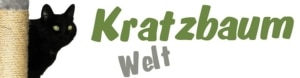 Kratzbaum-Welt Logo 2