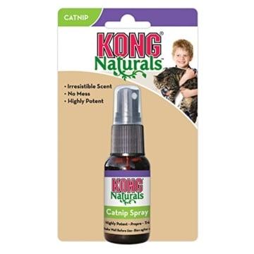 catnip-spray-kong-naturals