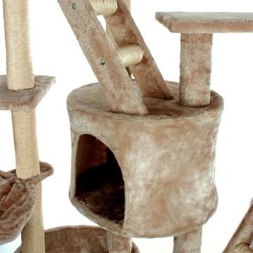 deckenspanner-kratzbaum-katzenbaum-deckenhoch-230-bis-260-hoch