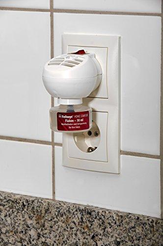 felisept-home-comfort-set-wohlbefinden-und-entspannung-fuer-katzen-und-ihr-zuhause-mit-natuerlicher-katzenminze-starter-kit-diffusor-flakon-30ml-4