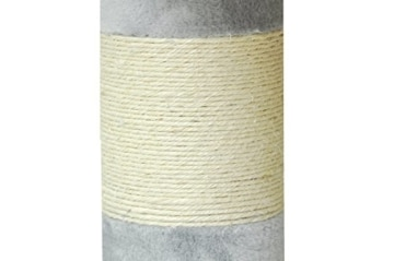 nanook-taurus-katzen-kratzbaum-xxl-fuer-grosse-und-schwere-katzen-mit-o-15-cm-staemmen-deckenhoch-245-cm