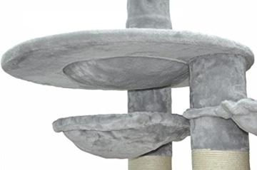 Katzen-Kratzbaum-xxl-Taurus-für-große-schwere-katzen